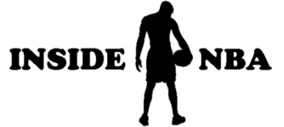Inside NBA | Logo